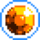 home_game_icon4